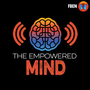 The Empowered Mind