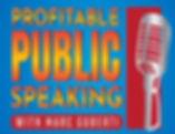 Profitable-Public-Speaking-Logo-1024x102
