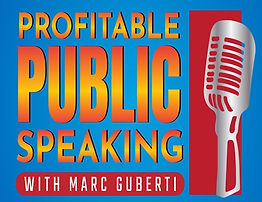 Profitable-Public-Speaking-Logo-1024x102