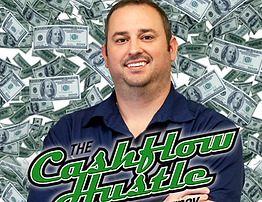 CFH_podcastCover.png