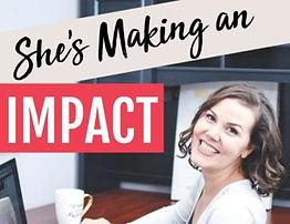 she_s_making_an_impact.jpg