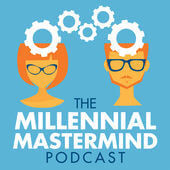 Millennial-Mastermind-Podcast-Artwork.jp
