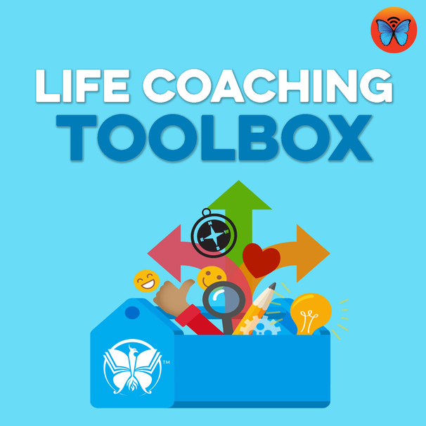 Life Coaching Toolbox Podcast