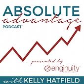Absolute Advantage Podcast.png