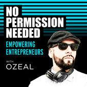 No-Permission-Needed-Podcast-Artwork.jpg