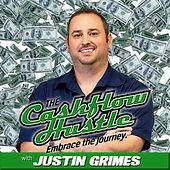 Cashflow-Hustle.jpg