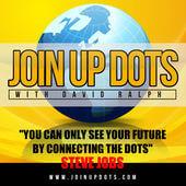Join-Up-Dots-Podcast-Artwork-1.jpeg