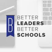 Better-Leaders-Better-Schools.jpg