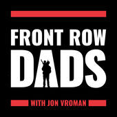 Front Row Dads.jpg