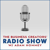 The Business Creators Radio Show.jpg