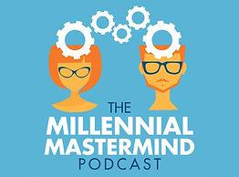 millennial_mastermind.jpg