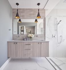 Blythdale_Bathroom