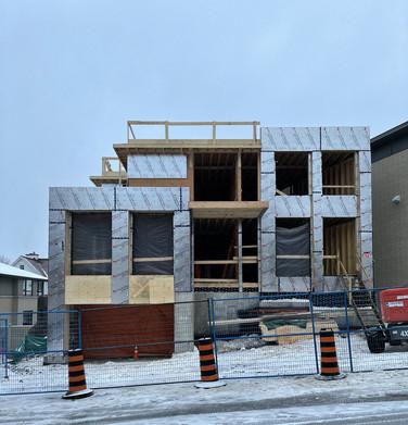 Civic_Exterior Construction