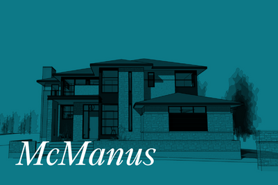 RELM_ProjectCovers_McManus_Cover.png