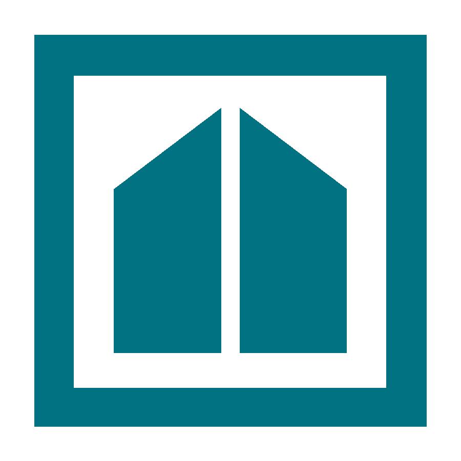 RELM Builders logomark.