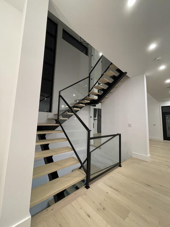 McManus_Staircase