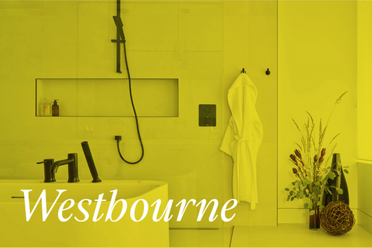 RELM_ProjectCovers_Westbourne_Cover.png