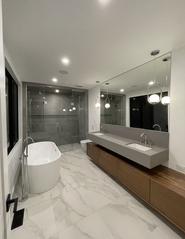 McManus_Bathroom