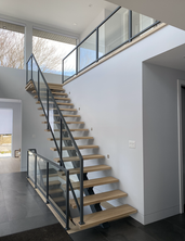 Westbourne_Staircase