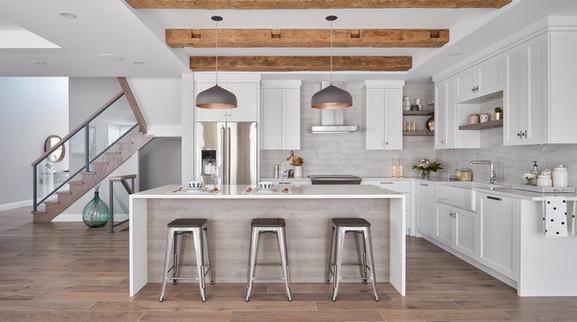 Blythdale_Kitchen