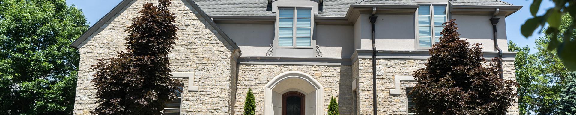 Home Design & Construction