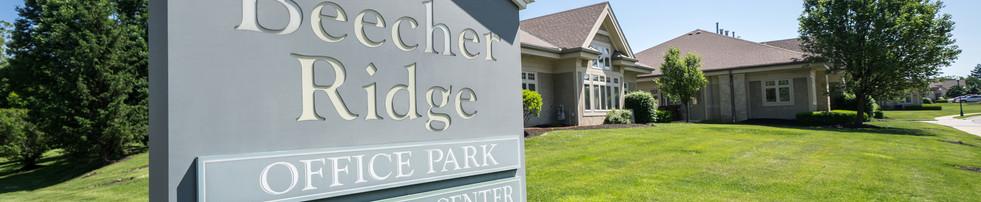 Beecher Ridge Office Park