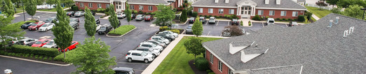 Smith Mill Office Park