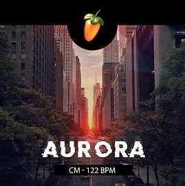 Aurora (Cm - 122 BPM).jpg