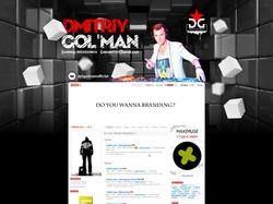 golman 3