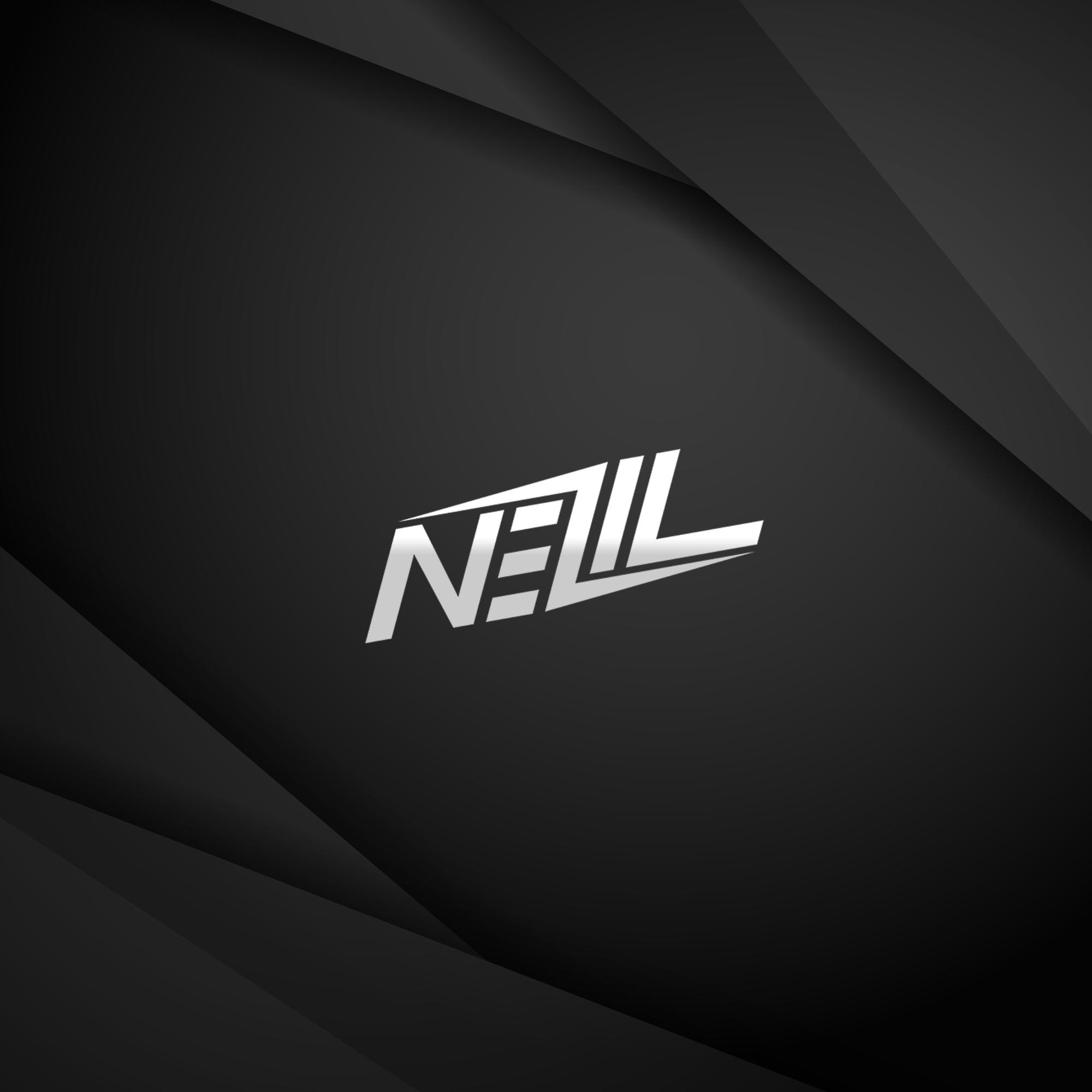NEZIL