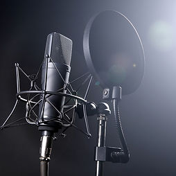 logo-recording.jpg