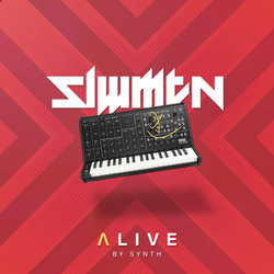 Alive by Synth