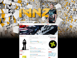 IVNZ4