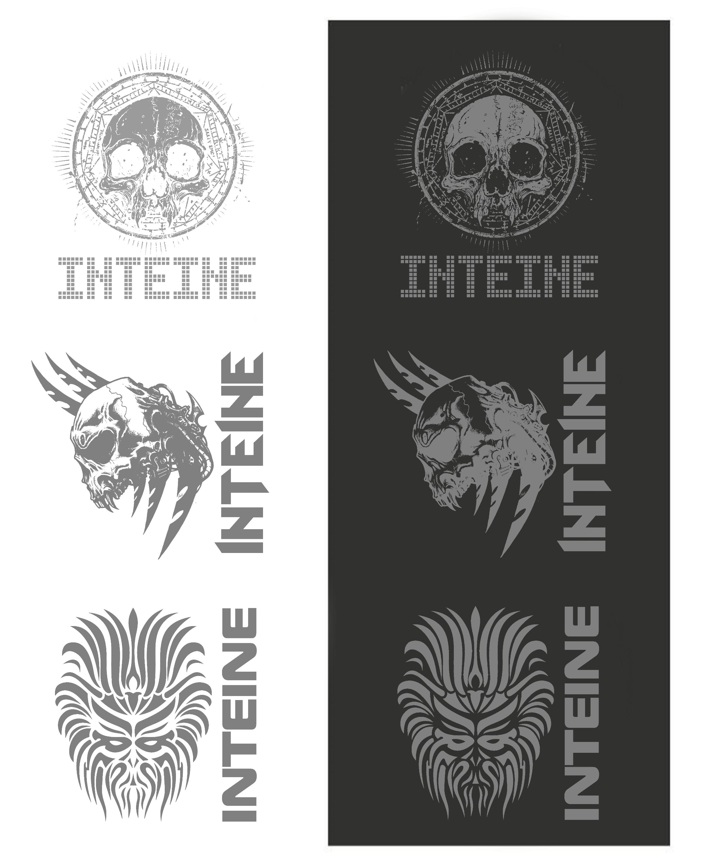 INTEINE