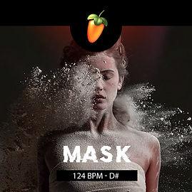 Mask 124 BPM - D#.jpg