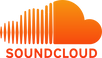 soundcloud-logo-wide.png