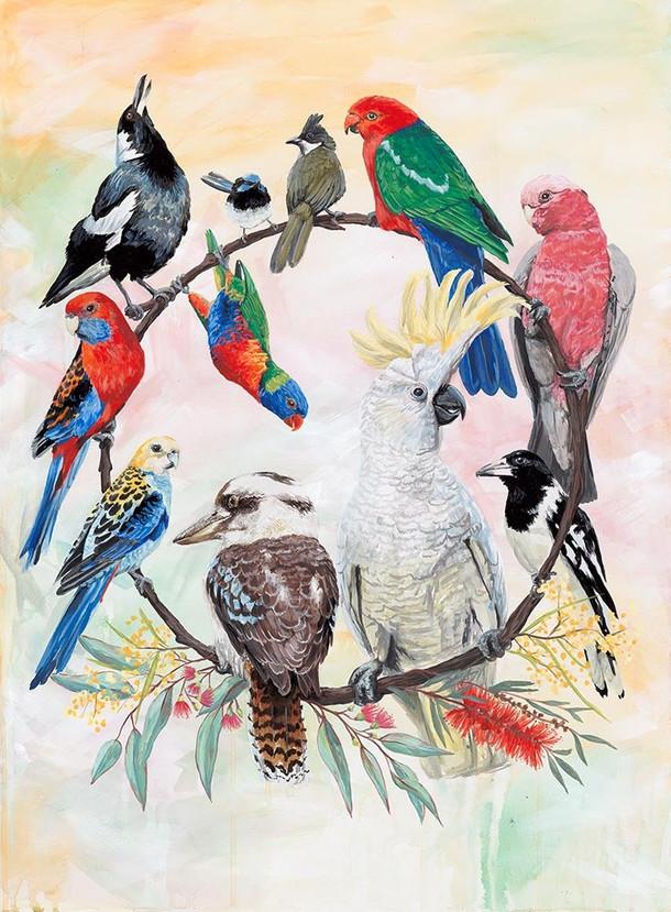 Lou-Walker_001_Birds_WEB.jpg