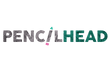 PencilHead_main logo_1.png