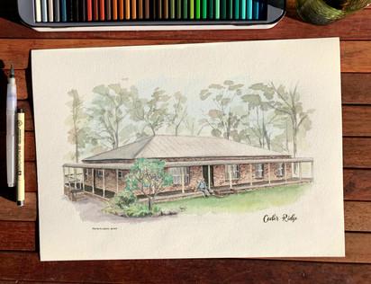House_Watercolour%20%26%20ink_edited.jpg