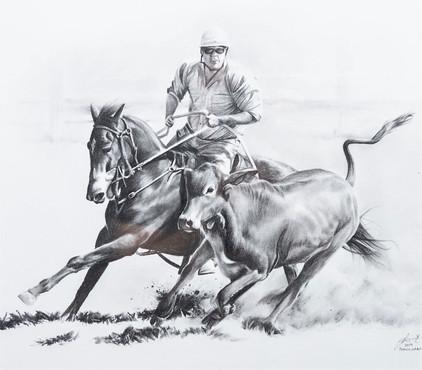 Charcoal - Horse & Cow close (6).jpg