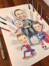 Caricature - superheroes2_edited.jpg