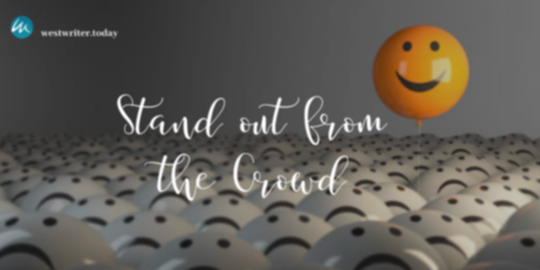 Stand out from the Crowd (1).png