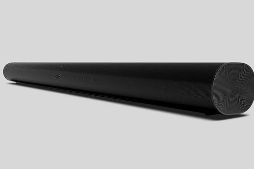 Sonos ARC Dolby Atmos barra de sonido Wifi