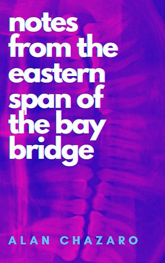 EasternSpan.png