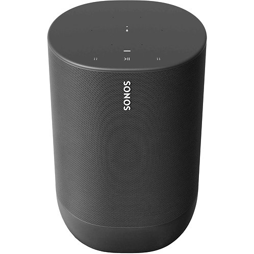 Sonos Move