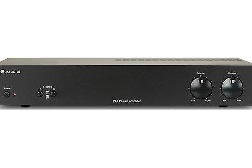 Amplificador P75