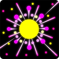Glow Pops Icon.png