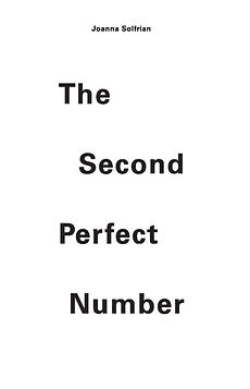 Secondperfectnumber.JPG