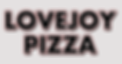 LovejoyPizza1244BuffaloNY.png
