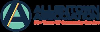logo-text-619x197.png